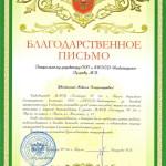 МАОУ Гимназия №10