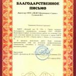 МДОУ Детский сад №318