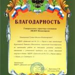 МДОУ Детский сад №12