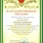 МДОУ Детский сад №24 (1)