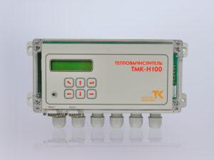 tmk-h100