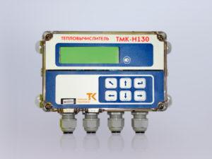 tmk-h130