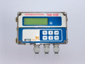 tmk-h20