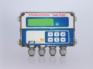 tmk-h30