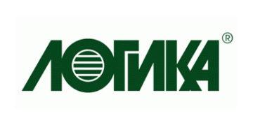 logotip-logika