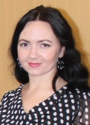 isaeva-elena-vyacheslavovna