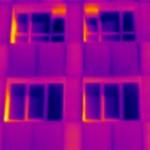 Качественное тепловизионное обследование в Перми