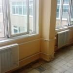 Замена радиаторов отопления в Перми